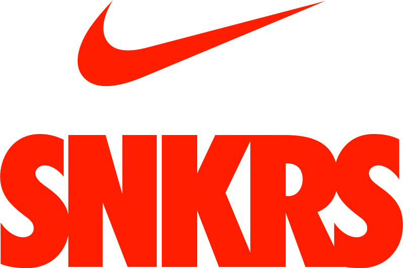 SNKRS.png