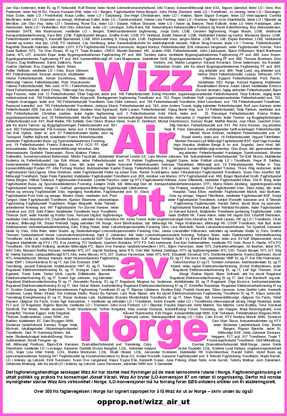 Wizz_Air-annonse.png